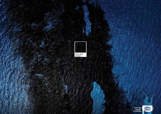 colores-pantone-naturaleza-contaminación-ambiental-sinteplast