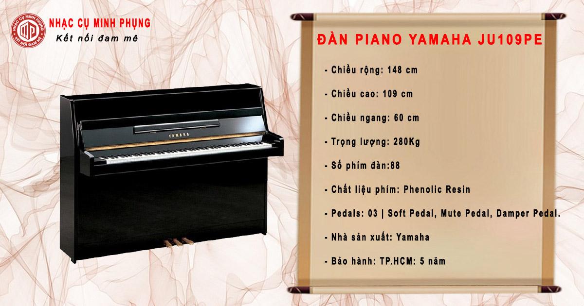 Kinh Nghiệm Mua Đàn Piano, Piano Cơ Giá Rẻ Nhật Bản