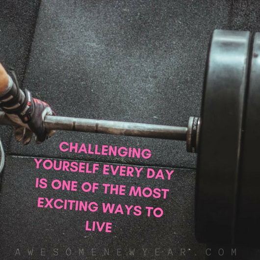 workout motivation quotes