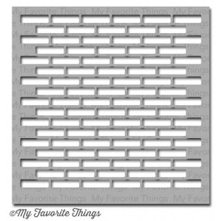 http://www.craftallday.co.uk/my-favorite-things-stencils-small-brick-wall/