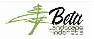 Lowongan Kerja Beta Landscape Indonesia