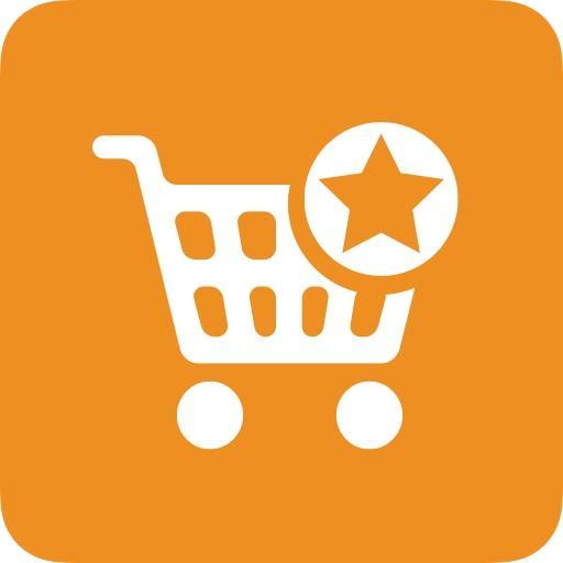 JUMIA Online Shopping