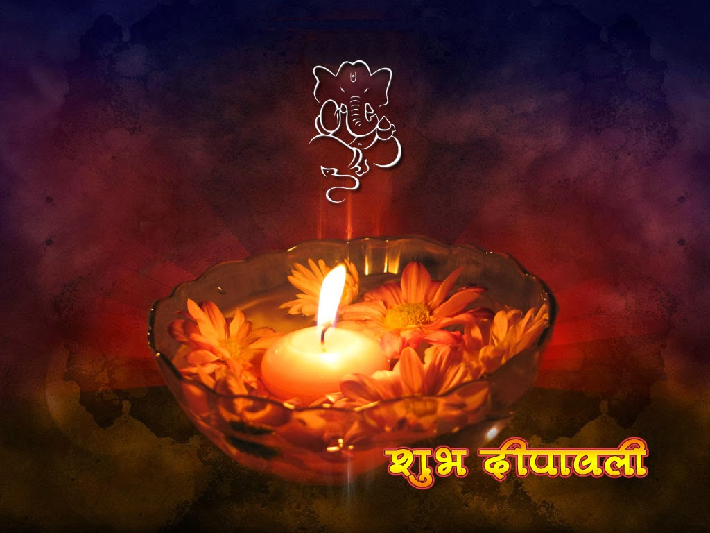 Happy Diwali 2013 HD Wallpapers, Pics, Images, Photos