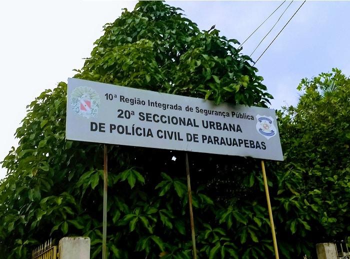 Parauapebas: Advogado e empresários são presos na Operação Book Rosa da Polícia Civil.