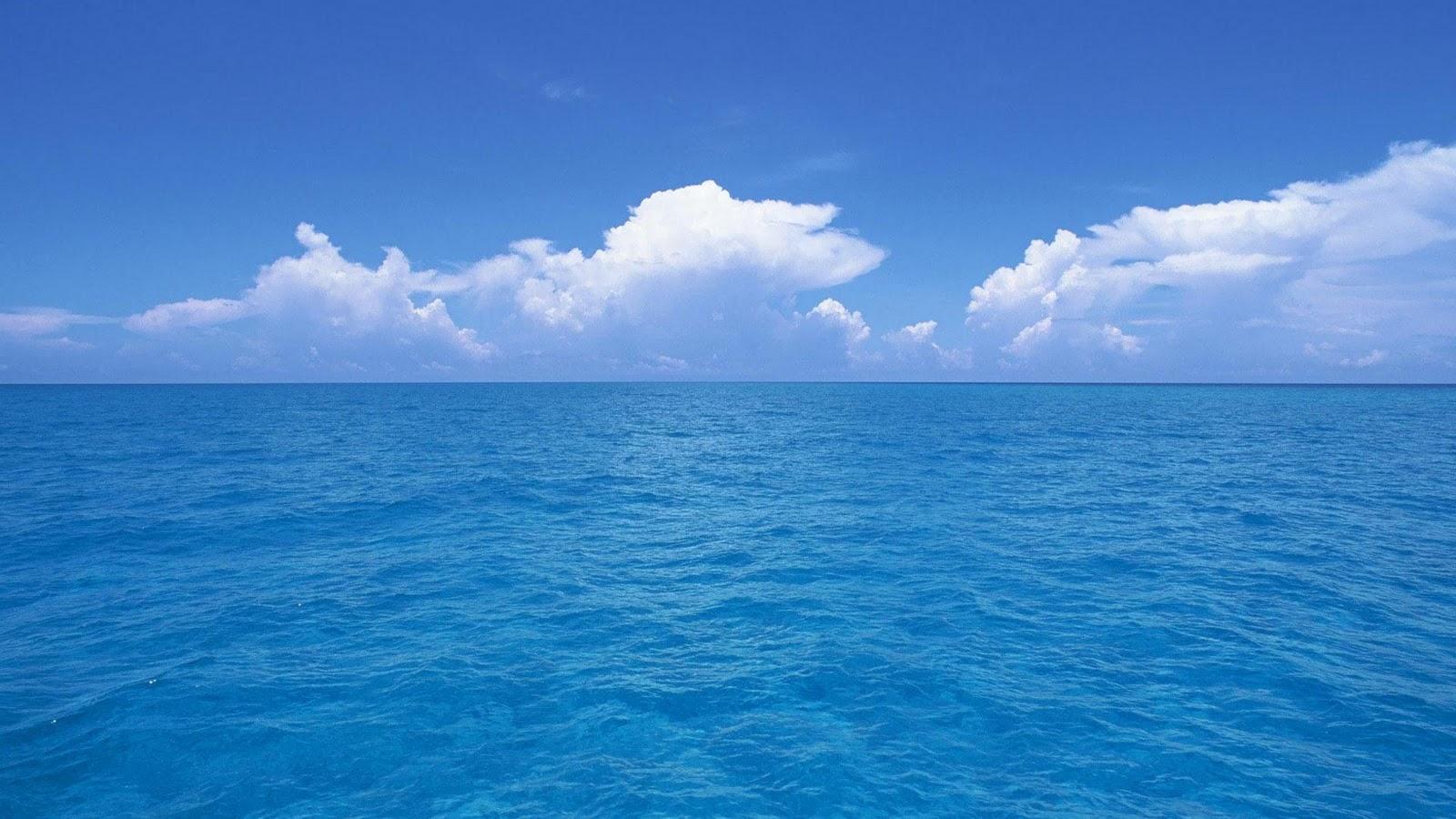 Nice's Wallpaper's: Sea Wallpapers HD