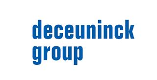 aandeel Deceuninck dividend 2020