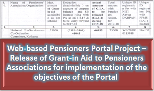 web-based-pensioners-portal-project-to-pensioners-associations-paramnews.png