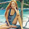 Netizens Criticize Goo Hara's Childhood Photo!