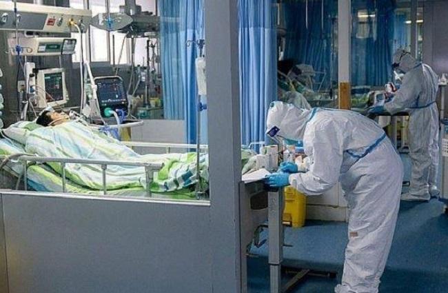 Sejumlah warga Australia telah diperingatkan bahwa Virus Corona telah menyerang Bali lewat turis dari China.
