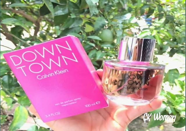 Parfum isi ulang untuk cewek wangi cukup lembut dan aroma bunga
