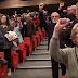 Exigen la reposición del memorial a las víctimas del franquismo que retiró el PP en Madrid