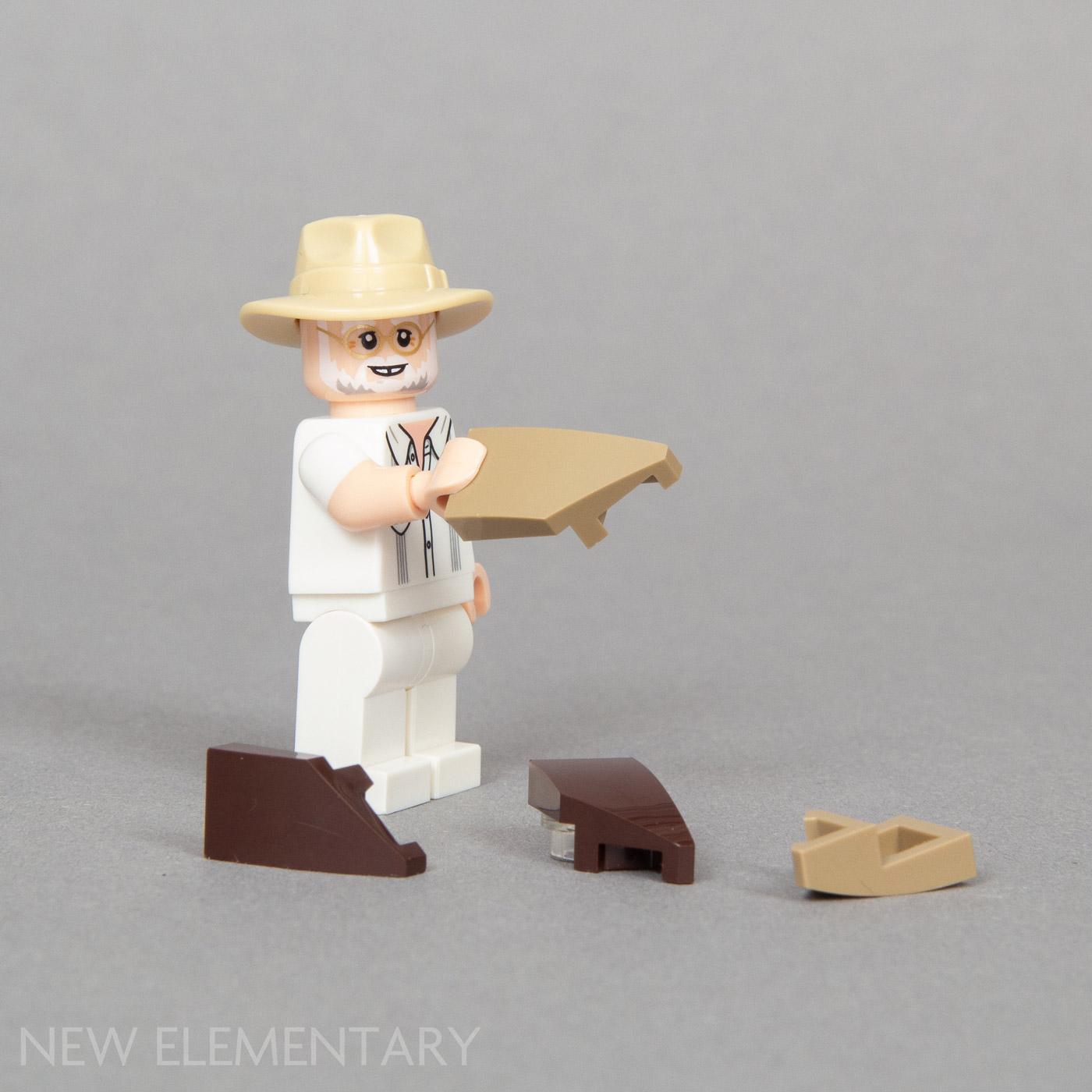 new-baby-bow-minifigures-lego-jurassic-park-trex-75936__SAM0106.jpg