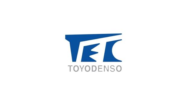 PT Toyo Denso Indonesia Logo
