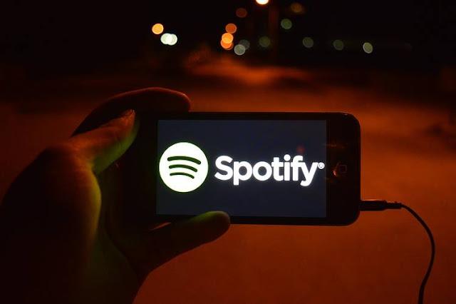 4 aplicaciones para ecualizar sonido en Spotify