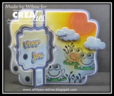 https://all4you-wilma.blogspot.com/2020/11/inspiratie-estafette-nieuwe-crealies.html