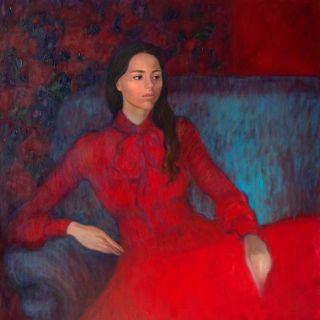 Elina Arbidane