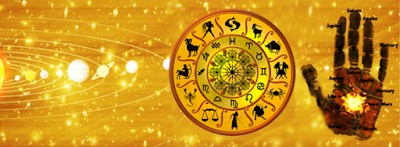 www.astrologermahendhar.com