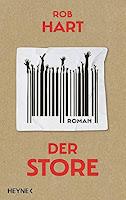 https://www.randomhouse.de/Buch/Der-Store/Rob-Hart/Heyne/e554411.rhd
