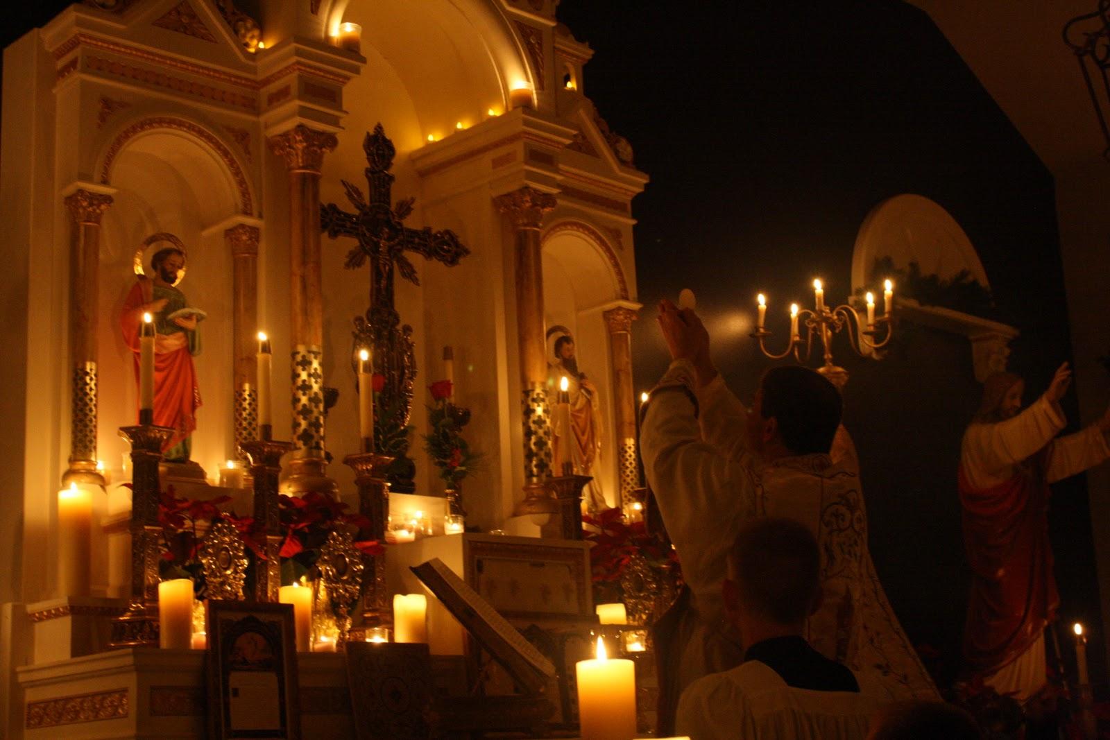 Indeed Sarasota Fl >> Catholic Champion Blog: Merry Christmas From Christ The ...