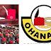 Igbo presidency, Nigeria's trump card