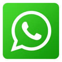 Whatsapp Mod Apk Android Keren 2016