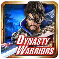 Download Dynasty Warriors Unleashed  Mod APK Latest Version