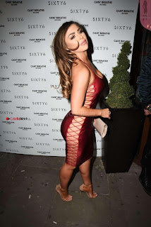Abigail-Clarke-Sixty6-Magazine-Launch-Party--01+%7E+SexyCelebs.in+Exclusive.jpg