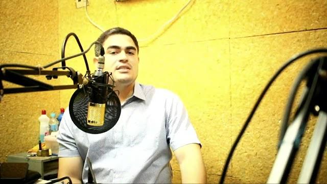 """Elesbão Veloso: """"A oposição queria ganhar a qualquer custo, fizeram um Big Brother em Elesbão Veloso"""", diz Rafael Barbosa"""