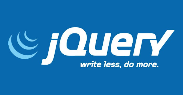 How to Add JQuery in Blogger and Blogspot Template Code