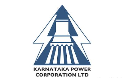 KPCL Driver Recruitment Operative & Assistant Operative (Driver)