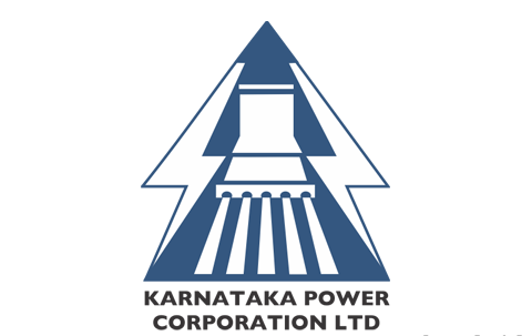 KPCL Recruitment karnatakapower.com Notification Apply Online