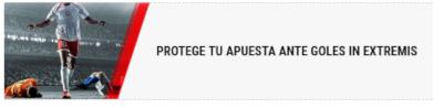 betstars seguro gol ultima hora 20 euros