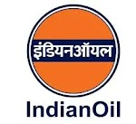 IOCL Recruitment of Engineers / Officers & Other Posts 2020.