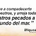 Miqueas 7:19