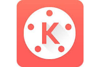 Kinemaster Pro Mod Apk v4.16.5 (Tanpa Watermark, Premium Unlocked)