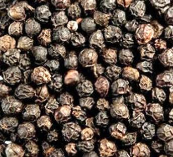BENEFITS OF BLACK PEPPER(KALI MIRCH)