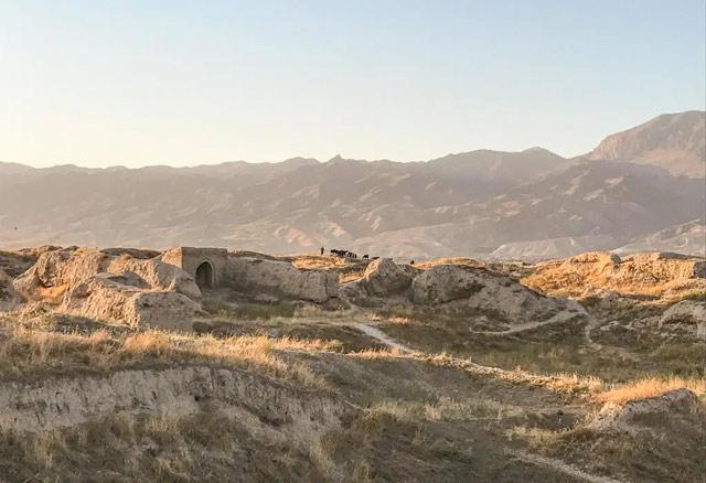 Sogdiana byzantium.filminspector.com