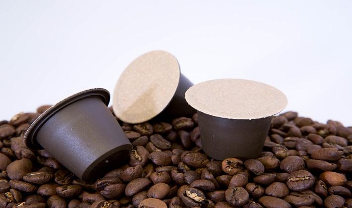 Best Coffee Pods