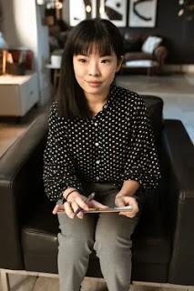 online job interview ichhori.com