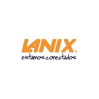 Pack de drivers para Lanix Ilium S130 MTK6572
