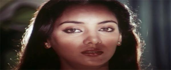 Jhuki Jhuki Si Nazar Lyrics - Jagjit Singh | Arth | Ghazal | Shabana Azmi, Raj Kiran