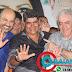 Agnelo JúniorAgnelo pode ser Candidato Único em Cabrália