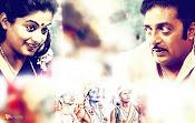 Mana Oori Ramayanam Stills-thumbnail-4