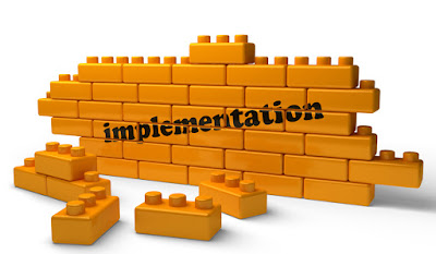 Pengertian Implementasi Beserta Contohnya Terlengkap