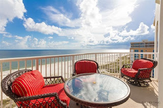 Spanish Key Condo For Sale, Perdido Key FL Real Estate