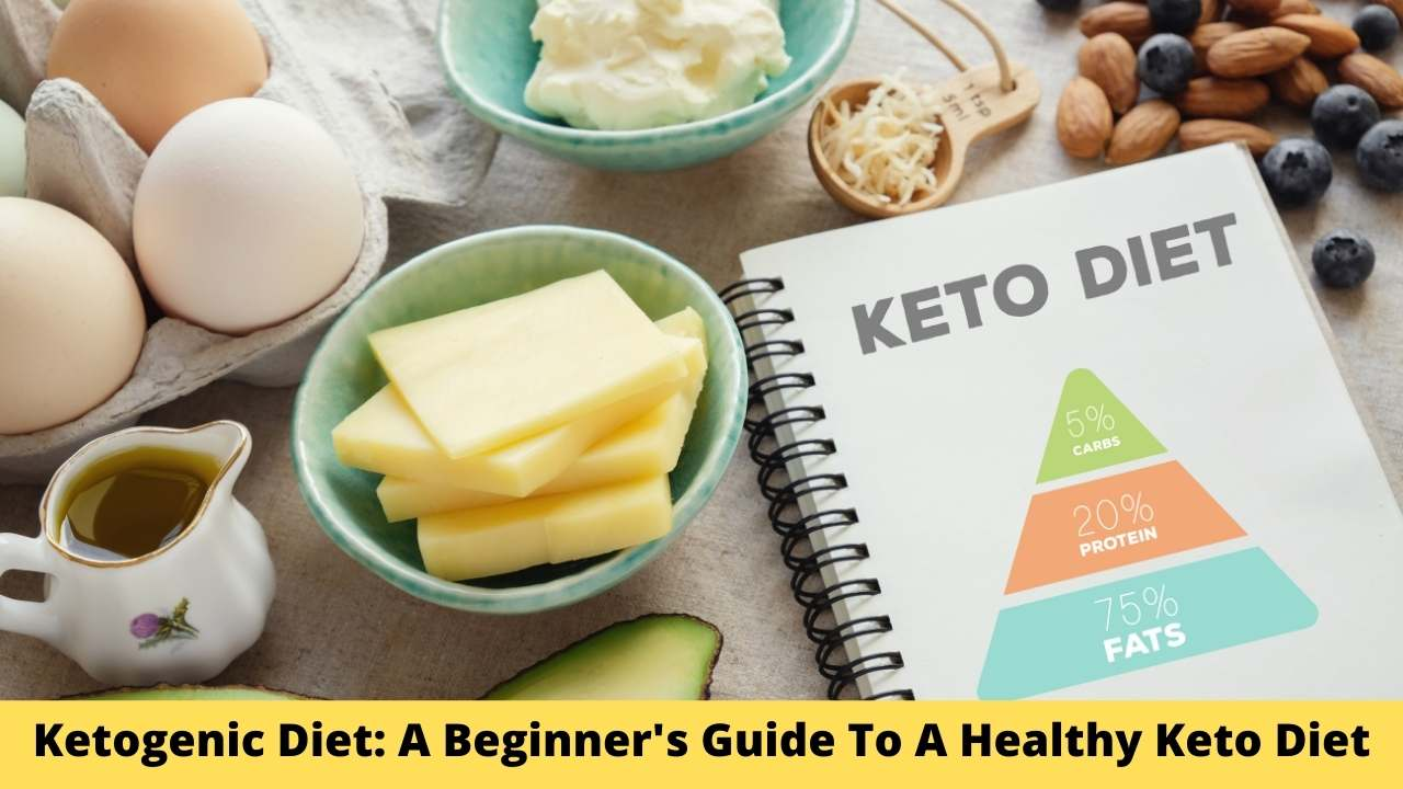 The ketogenic diet is a high-fat, adequate-protein, low-carbohydrate diet that in medicine is used mainly to treat hard-to-control epilepsy in children. The diet forces the body to burn fats rather than carbohydrates.  What is the Ketogenic Diet? The ketogenic diet is a high-fat, adequate-protein, low-carbohydrate diet that in medicine is used mainly to treat hard-to-control epilepsy in children. The diet forces the body to burn fats rather than carbohydrates. One of the biggest benefits of the keto diet is that it curbs appetite, improves metabolism and energy levels, and can help maintain a normal weight. How does the Ketogenic Diet work? The high-fat, adequate-protein, low-carbohydrate diet forces the body to burn fats rather than carbohydrates. When the body requires carbs, it breaks down glucose stored in the liver and uses it for fuel. In other words, it stores fat and breaks down fat. How is the Ketogenic Diet helpful to people?  How Does It Work? There are many ways to work out how to eat the keto diet and some do not necessarily follow the standardized plan. The calories must be less than 50 grams of carbs a day and fats less than 10 grams to follow the keto diet. This leaves an amount of high-fat foods in your diet. The food options must be healthful because the diet restricts the ability of the body to process food. What Are The Benefits Of Following The Ketogenic Diet? The ketogenic diet aids in weight loss and this can be an added bonus for those who are in dire need to lose some pounds. Here's What You Must Know About The Ketogenic Diet What Is The Ketogenic Diet?  How Do I Put Together A Meal Plan? There are basically 3 key foods on the ketogenic diet. Carbohydrate: Both fruits and starchy vegetables should be consumed at least twice a day. Fats: The ketogenic diet is very low in carbohydrates so healthy fats, such as those found in nuts and avocados, should be consumed instead. Healthy fats are not the healthy choice on a ketogenic diet. They are an 