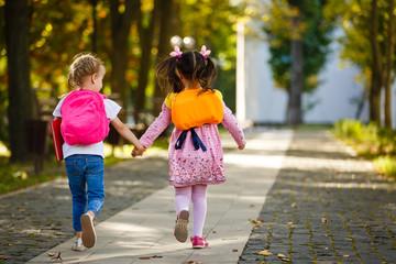 اعتقادات خاطئة عن المشي عند الأطفال