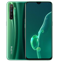Realme X2 Price In India Full Specification And Features