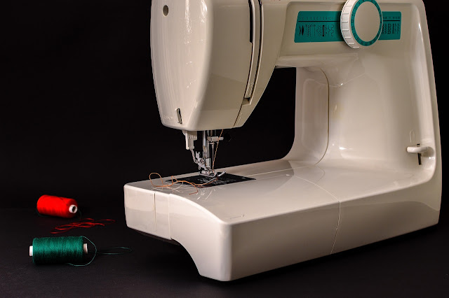 Which Sewing Machine Brand Is Best