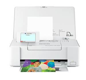 Epson PictureMate PM 400